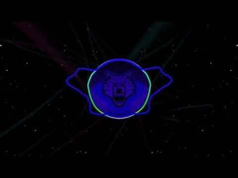 Aaya karo ji banna latest dj remix 2017/2018 bass mix