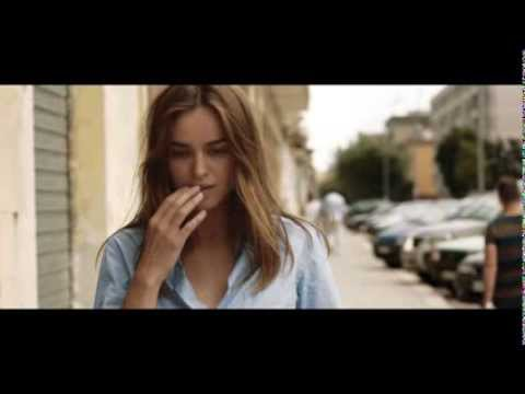 Kasia Smutniak nude (86 images) Video, 2019, braless