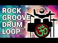 Download Free ROCK GROOVE DRUM LOOP 85 bpm MP3 song and Music Video