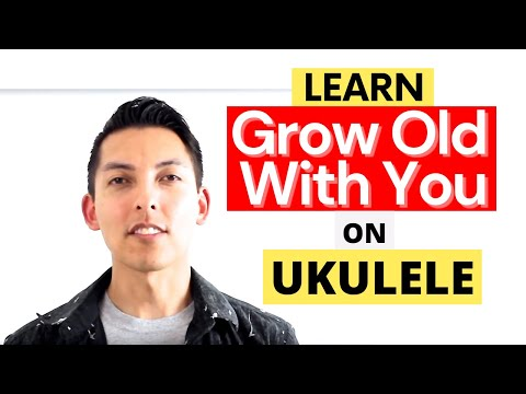 how to play speak now on the ukulele