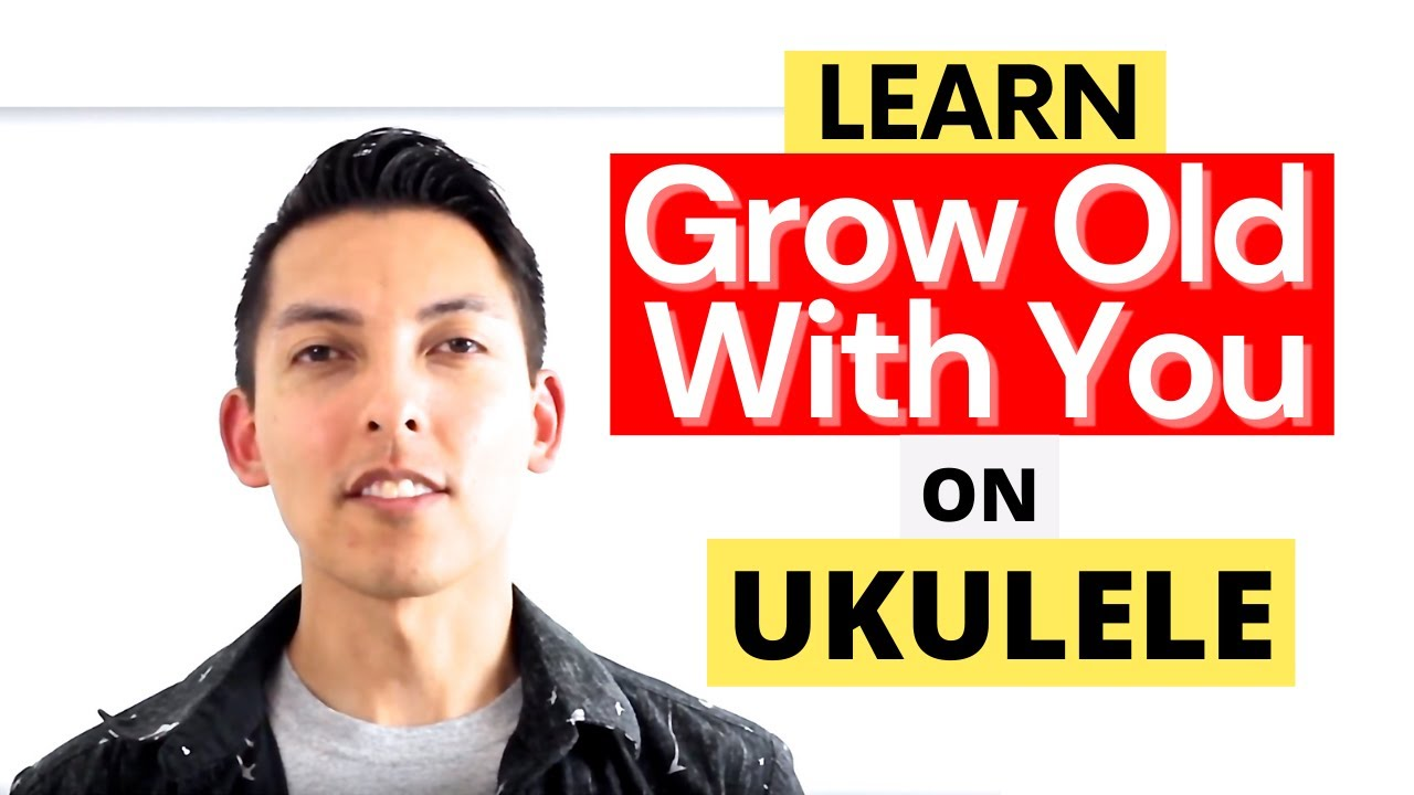 how to buy a quality ukulele