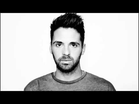 Ben Haenow- All Yours (Audio)