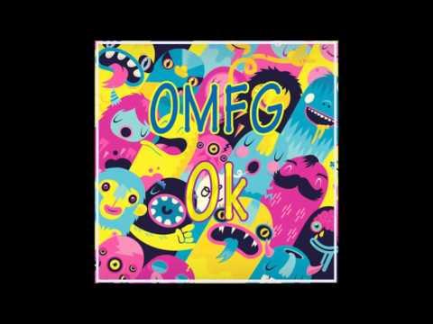 OMFG - OkBassBoosted