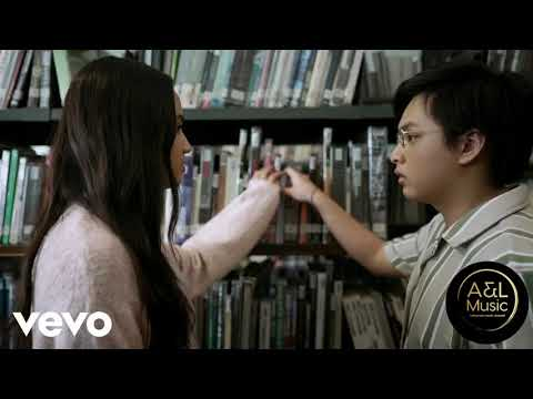 download Arsy Widianto - Hey Cinta (From