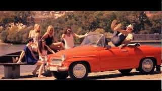 Lemonade Joe - Song About You
