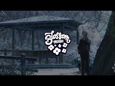 Delta Sleep - camp adventure (seanc edit) mp3