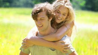 Endless Love (2014) Film romantico di Hollywood spiegato in hindi