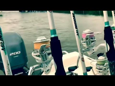 December Tybee Island Savannah Inshore Offshore Fishing Report