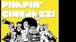Jaffa - Elevator (Fila Brazillia remix) (Pimpin
