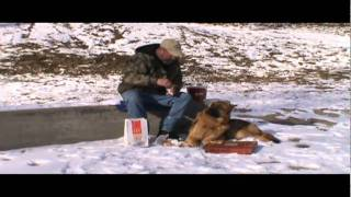 Kentuckiana K-9 Requested And Specialty Training Compilation Video