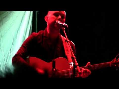 Tomas Andersson Wij@Malmöfestivalen - Blues från Sverige