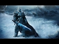 Best Animated Action Movies 2017  Latest Best Sci Fi Animation Movies 2017
