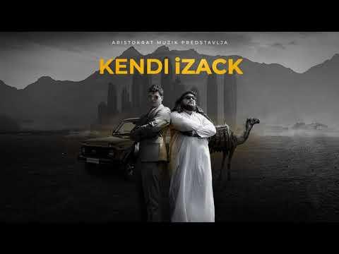iZACK - Arapske Pare Remix