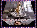 Pratham Fashion || Kiana Hariteg Catalog Exclusive Party Wear Kurtis Collection Wholesale