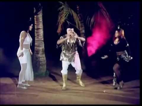 Ami _ Tomar _ Moner _ Rani _ Full  _ Video _ Song _ Bangla _ Movie _ Bishe _ Vora _ Nagin