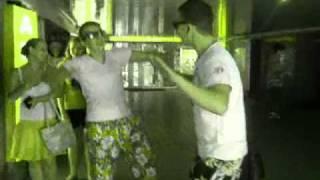 Stromae   -   Алёна даст