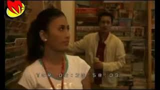 Download Video Filem CINTA 2006 MP3 3GP MP4