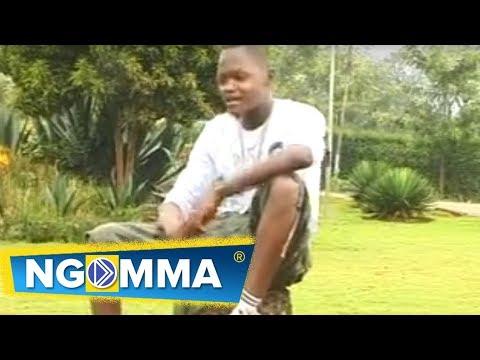 Mr Kampango - Keletu Ka Sukulu (Official video)Kamba Music
