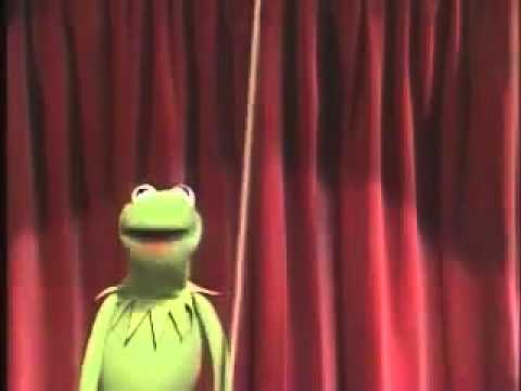 ''Mississippi Mud'' from The Muppet Show
