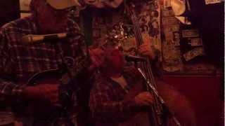 Faraway Eyes - Wreck 'n Sow featuring Dick Deluxe & Eric Reno.mp4