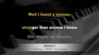 ed-sheeran-perfect-karaoke-lyrics-piano-