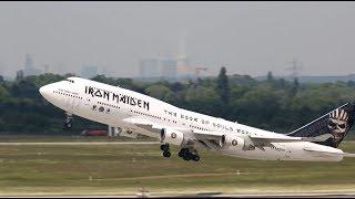 Самолёты Со Всего Света