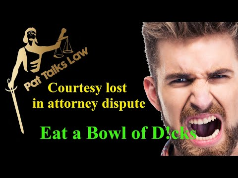 lawyer-tells-opposing-counsel-to-eat-a-bowl-of-dicks