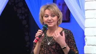 В Заречном прошёл Всероссийский урок мужества