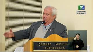 PE 71 José Carlos Porsani