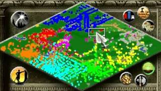 AOE2HD Epic 1v7 Lasted 7 Hours