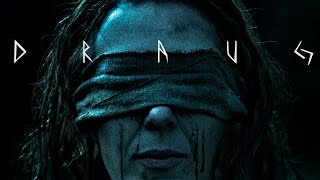 DRAUG - proof of concept trailer of the upcoming norse folklore horror movie