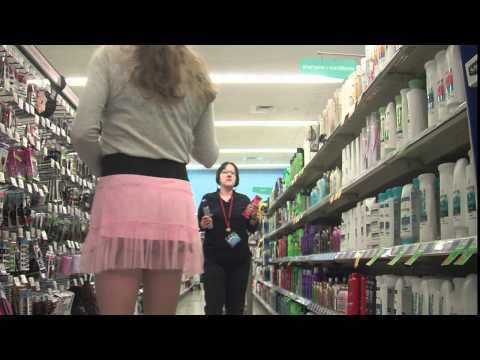 shopping in pink mini from YouTube · Duration:  4 minutes 14 seconds