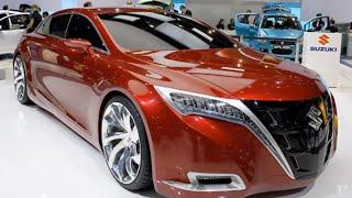Мощные Автомобили 2016 |  Брабус, Мерседес, Джип Фото, Видео