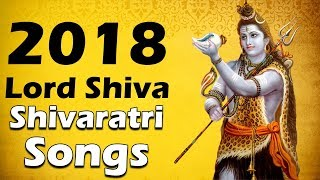Lord Shiva Songs - Sri Manjunatha Part 1 - JUKEBOX - BHAKTHI
