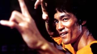 Lucio De Rimanez - Kung Fu