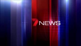 Channel 7 News Breaker 01