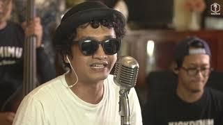 Thil Konthal Kanthil By Koes Plus Paksi Band