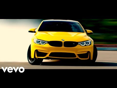 Desiigner & Ari Chi - Timmy Turner (LODGE Remix) (Bass Boosted)