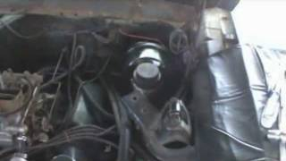 How to Install Power brakes on a Mustang