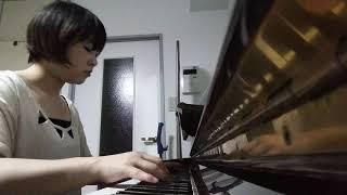 福原美穂さんの中で一番感動的で好きな曲。 MVは何度見ても涙が止まりま...