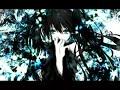 Aoi - LUMIERE(Nightcore Ver.)