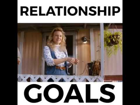 Fun Couple Meme : Masterminds relationship goals youtube