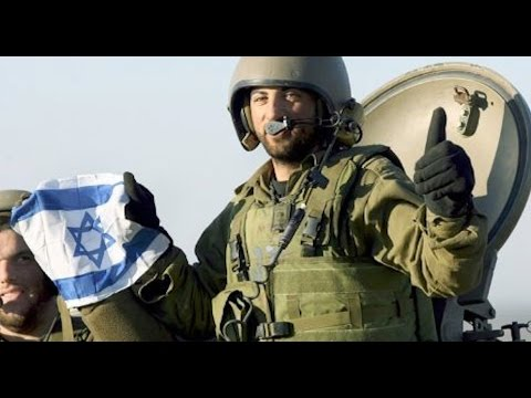 GAZA: THE IDF EXPLAINS ITSELF