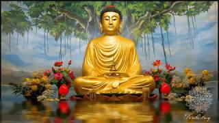 Nhạc thiền không lời - tĩnh tâm - an nhiên - tự tại số 1 | Meditation Music