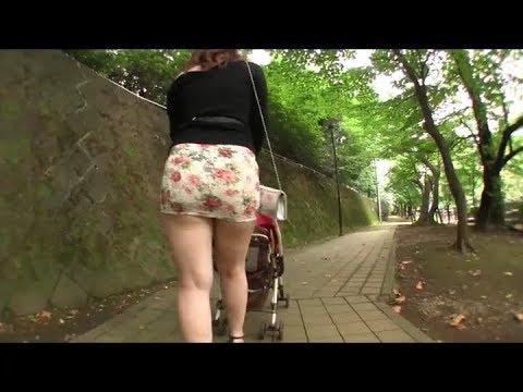 Japanese big butt thumbnail