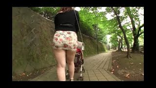 Download Video Japanese big butt MP3 3GP MP4