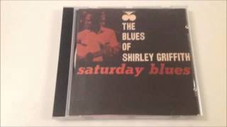 Shirley Griffith Maggie Campbell Blues