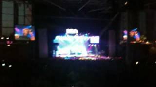 Mary J Blige - Lets get it started (Live)