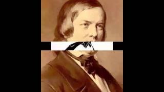 Schumann - Carnaval Op. 9 (Florestan) (Evgeniy Sopin)