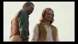 The Legend of Tarzan Full Movie 84773